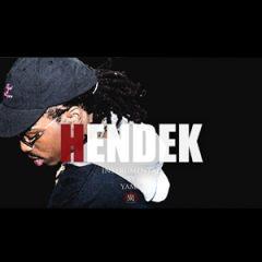 Jay Rock x Niska x Quavo Type Beat | Hendek