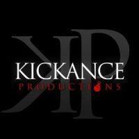 Kickance Productions (3 Beatmakers : Azulado x Moh x YamaMuzik) - Type Beat - Rap Instrumentals