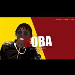 Koba LaD Type Beat | Koba