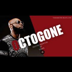 Instru Trap Lourde 2019 | Octogone
