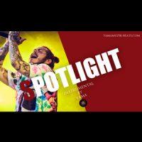instru-mélodieuse-2019-spotlight-melodic-beat-yamamuzik-chill