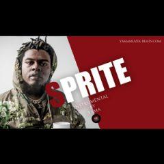 Gunna Type Beat | Sprite