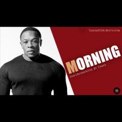 Dr Dre Type Beat | Morning