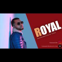Instru Trap Mélodieuse | Royal
