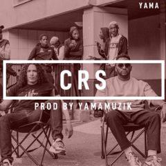 Instru Trap | CRS