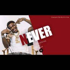 YoungBoy NBA Type Beat | Never