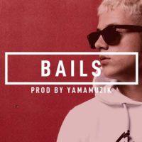 instru-type-plk-melodieuse-bails-piano-rap-yamamuzik