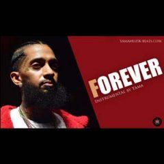 Melancholic Type Beat | Forever