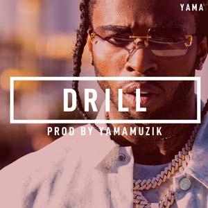 pop-smoke-type-beat-drill-instrumental-yamamuzik-drill