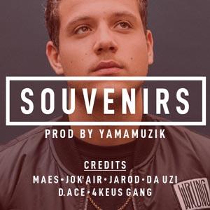 instru-mélodieuse-instru-rap-mélancolique-2020-plk-souvenirs-yamamuzik