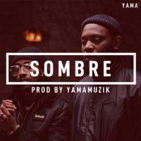 13-block-sombre-trap-beat-dark-yamamuzik