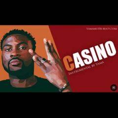 Instru Mélodieuse x Melodic Beat | Casino