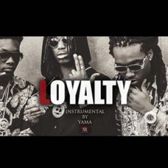 Migos Type Beat | Loyalty