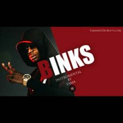 Ninho Type Beat | Binks