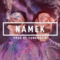 pnl-type-beat-yamamuzik-namek