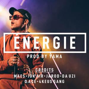 instru-mélodieuse-2021-leto-plk-type-beat-yamamuzik-yama-energie